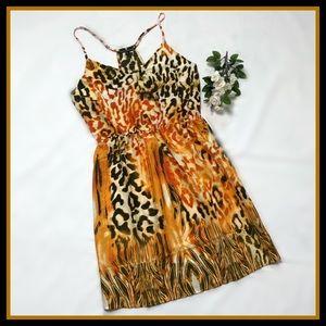 W118 by Walter Baker Lia Dress